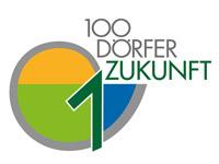 fahrmit-logo-100doerfer