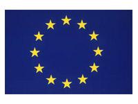 fahrmit-logo-europa