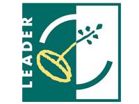 fahrmit-logo-leader