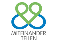 fahrmit-logo-miteinanderteilen