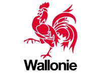 fahrmit-logo-wallonie