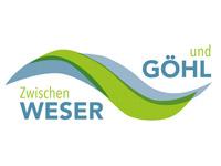 fahrmit-logo-weser-goehl